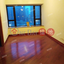 The Arch Star Tower (Tower 2) | 1 bedroom Low Floor Flat for Rent|The Arch Star Tower (Tower 2)(The Arch Star Tower (Tower 2))Rental Listings (XGJL826801227)_3