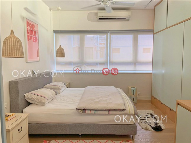 Property Search Hong Kong | OneDay | Residential Rental Listings Stylish 3 bedroom with parking | Rental
