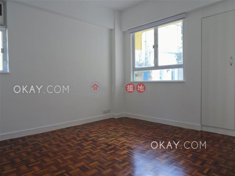 Elegant 2 bedroom in Wan Chai   Rental, 21-23A Kennedy Road   Wan Chai District Hong Kong Rental, HK$ 38,000/ month