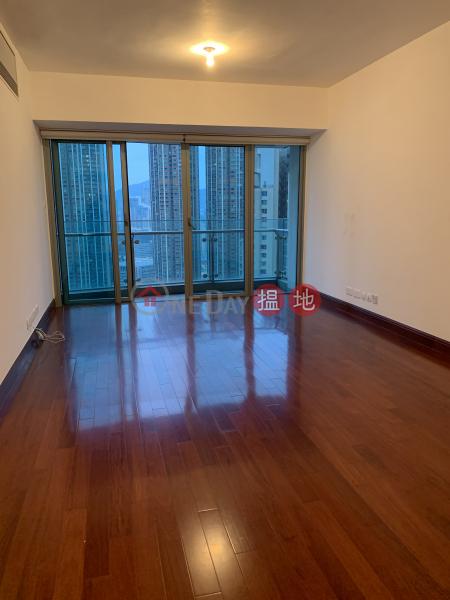 Harbourside, The Harbourside Tower 1 君臨天下1座 Rental Listings | Yau Tsim Mong (C51972)
