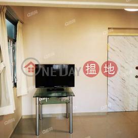 Ealing Court | Mid Floor Flat for Rent|Yau Tsim MongEaling Court(Ealing Court)Rental Listings (XGJL904900043)_0