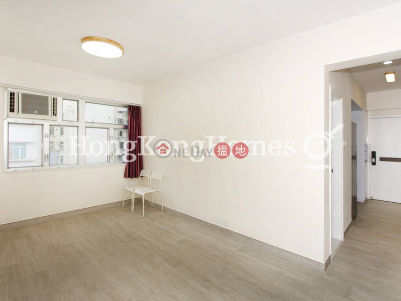 2 Bedroom Unit for Rent at Johnston Court 28-34 Johnston Road   Wan Chai District, Hong Kong Rental   HK$ 22,000/ month