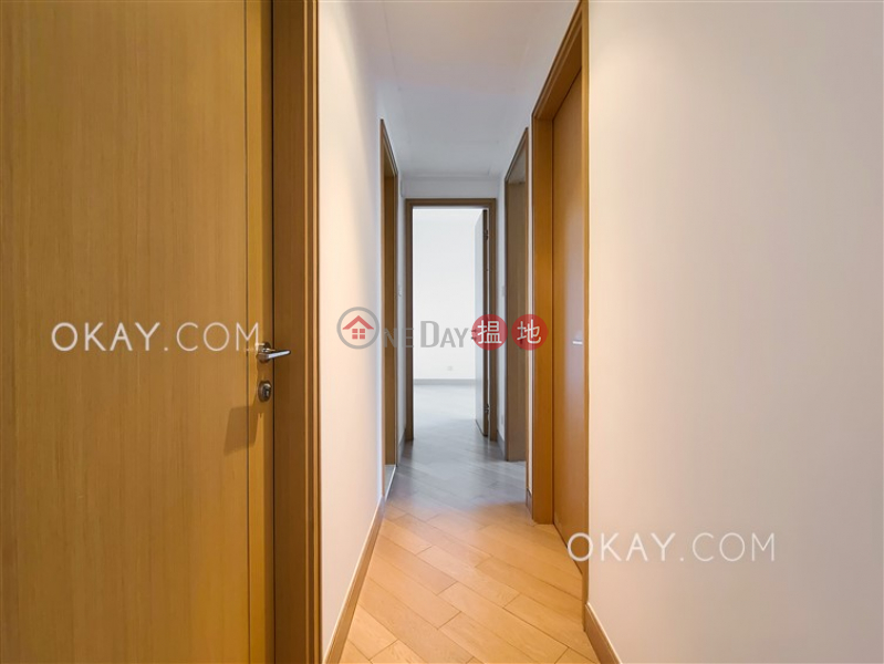 Imperial Seacoast (Tower 8) | Middle, Residential, Rental Listings, HK$ 45,000/ month