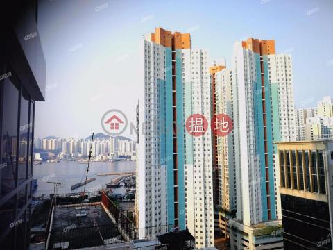 Island Residence | 2 bedroom Mid Floor Flat for Rent|Island Residence(Island Residence)Rental Listings (XGDQ049600098)_0
