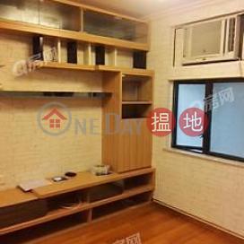 Heng Fa Chuen | 3 bedroom Mid Floor Flat for Rent|Heng Fa Chuen(Heng Fa Chuen)Rental Listings (XGGD743700817)_3