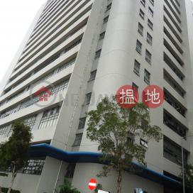 大昌行汽車服務有限公司|南區大昌貿易行汽車服務中心(Dah Chong Motor Services Centre)出租樓盤 (AD0038)_0