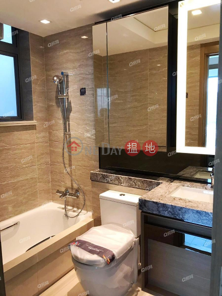 HK$ 16,500/ month, Park Circle | Yuen Long | Park Circle | 2 bedroom High Floor Flat for Rent