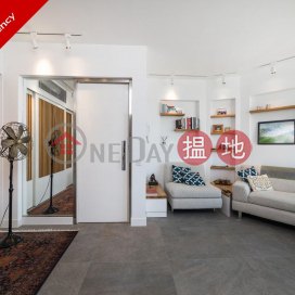2 Bedroom Flat for Sale in Mid Levels West|Skyview Cliff(Skyview Cliff)Sales Listings (EVHK43525)_3