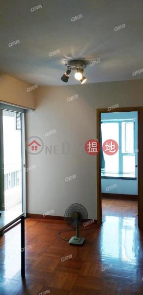 HK$ 768萬-港灣豪庭2期8座油尖旺環境優美,即買即住港灣豪庭2期8座買賣盤