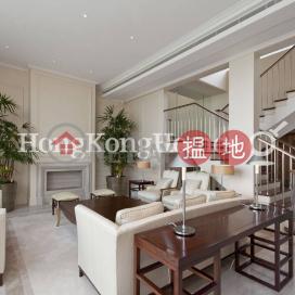 4 Bedroom Luxury Unit for Rent at 99-103 Peak Road