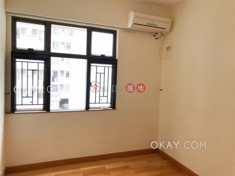Sun View Court Low, Residential Rental Listings HK$ 23,500/ month