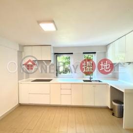 Cozy house with terrace | For Sale|Sai KungSheung Yeung Village House(Sheung Yeung Village House)Sales Listings (OKAY-S385336)_0