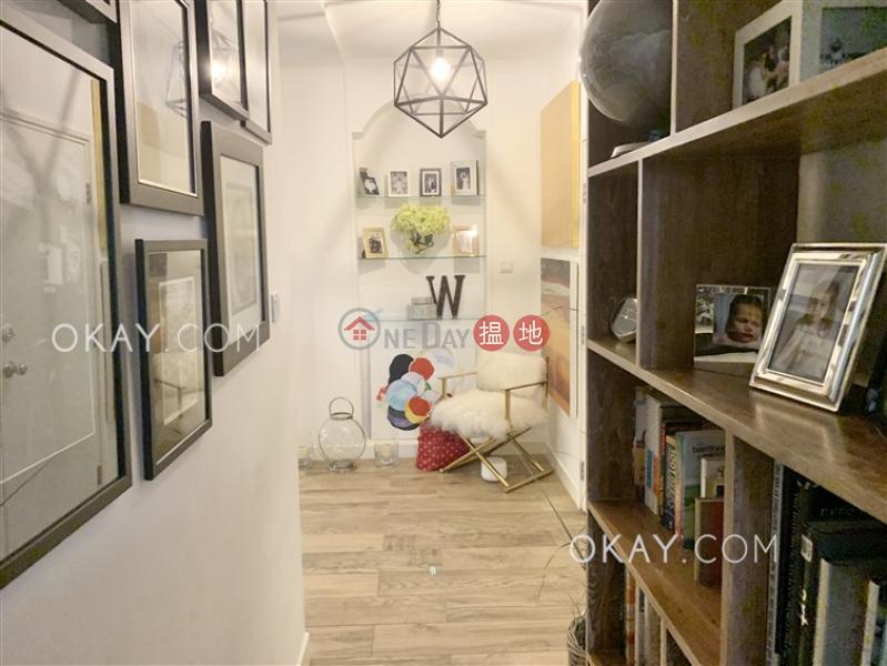 HK$ 105,000/ 月蒲苑|南區|4房2廁,實用率高,極高層,露台《蒲苑出租單位》