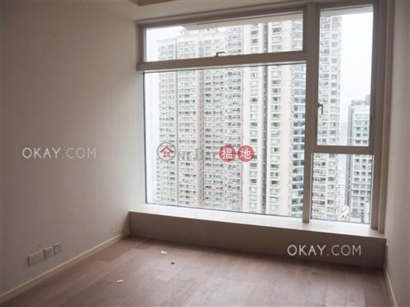 香港搵樓|租樓|二手盤|買樓| 搵地 | 住宅-出租樓盤|2房1廁,極高層,星級會所,露台《敦皓出租單位》