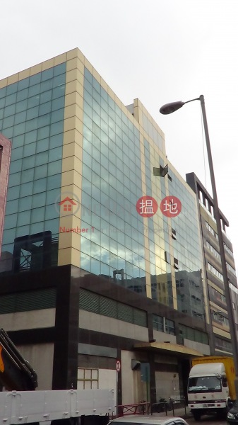 Fuk Shing Commercial Building (Fuk Shing Commercial Building) Fanling|搵地(OneDay)(1)