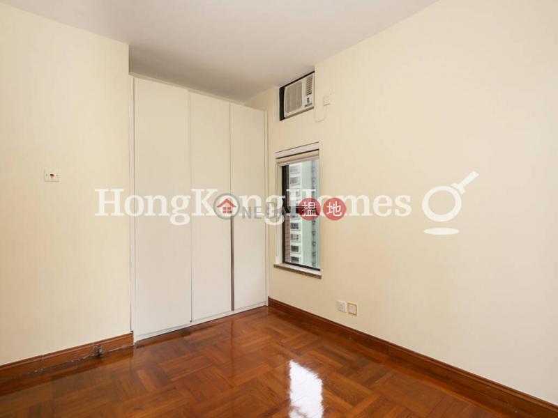 HK$ 28,000/ 月蔚華閣|西區-蔚華閣兩房一廳單位出租
