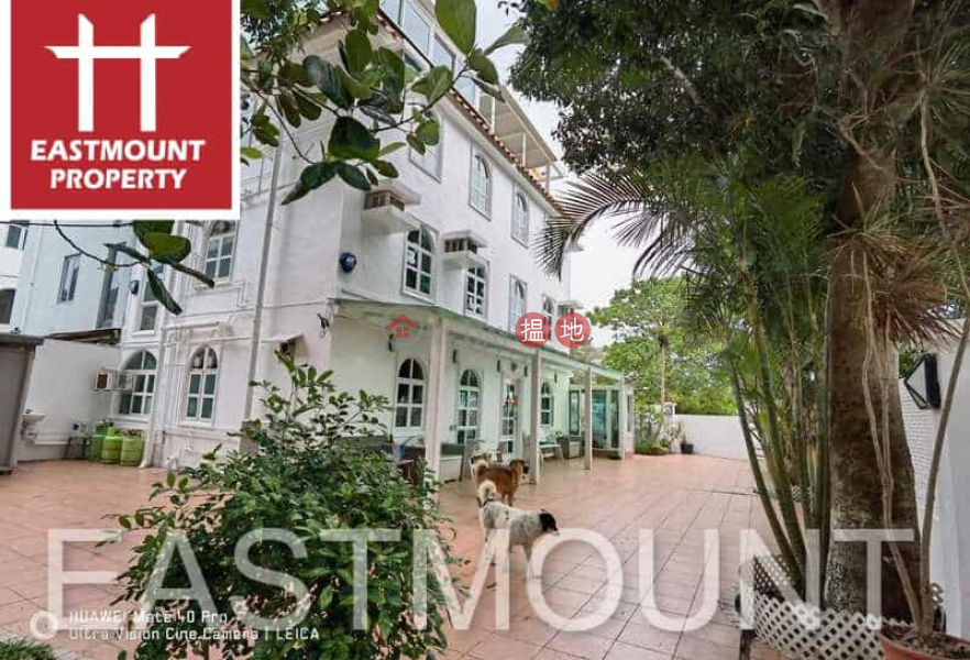 The Yosemite Village House, Whole Building, Residential Rental Listings | HK$ 65,000/ month
