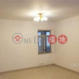 Rare 3 bedroom with balcony | Rental|Wan Chai DistrictCleveland Mansion(Cleveland Mansion)Rental Listings (OKAY-R287061)_0