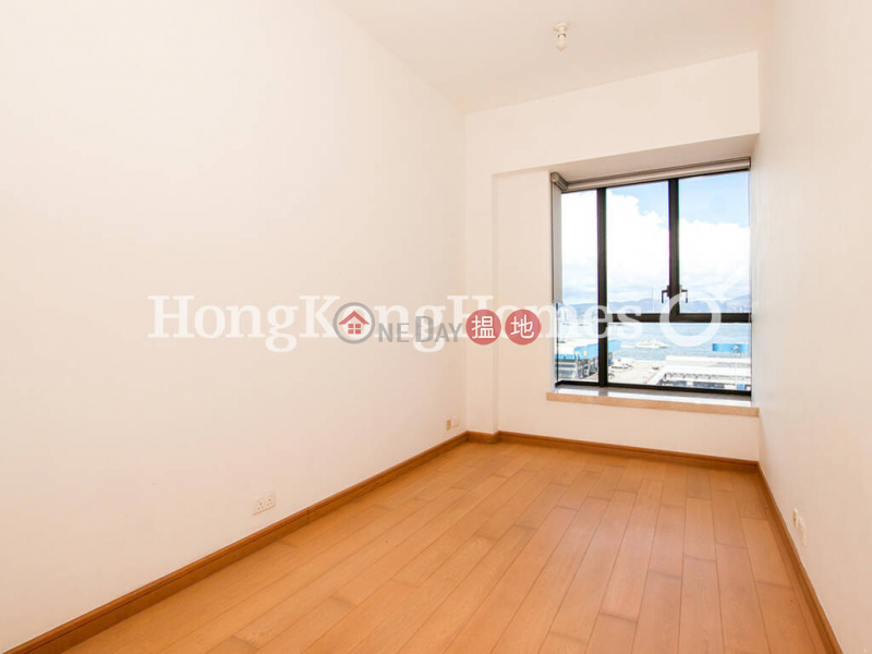 HK$ 62,000/ month Upton Western District   3 Bedroom Family Unit for Rent at Upton