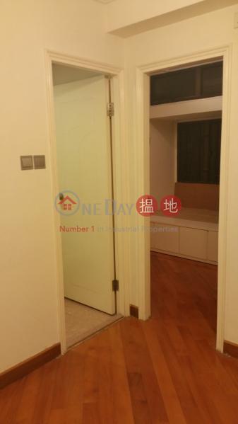HK$ 6.48M | Western Garden Evergreen Tower Western District | Western Garden for sale