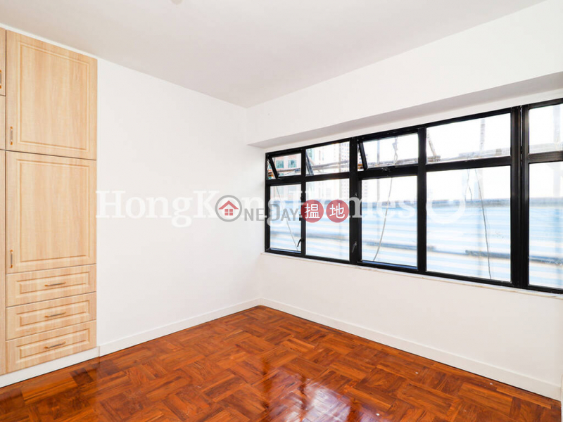 3 Bedroom Family Unit for Rent at Woodland Garden 10 MacDonnell Road | Central District Hong Kong | Rental | HK$ 69,000/ month