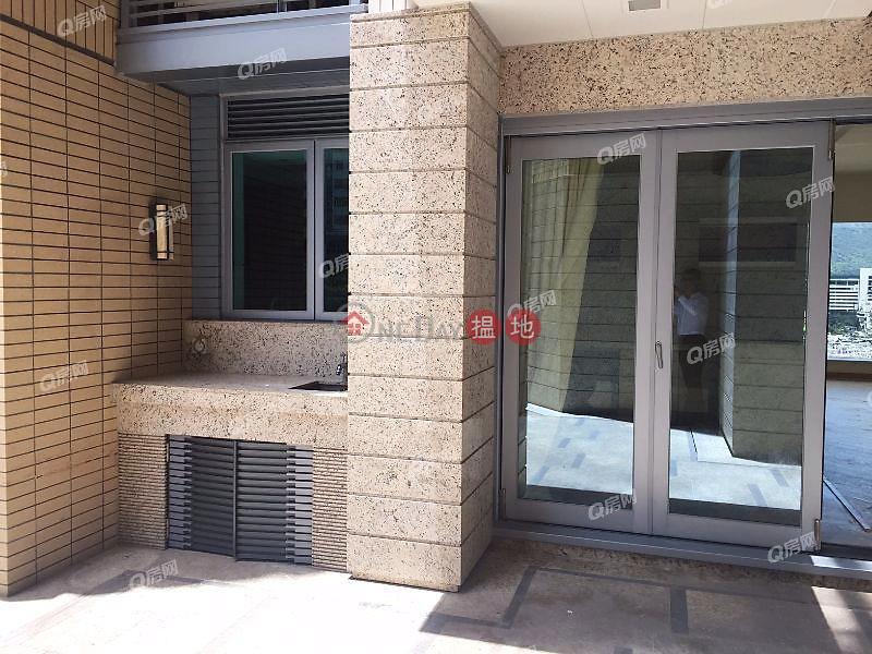 Larvotto | Low Residential Sales Listings | HK$ 36M