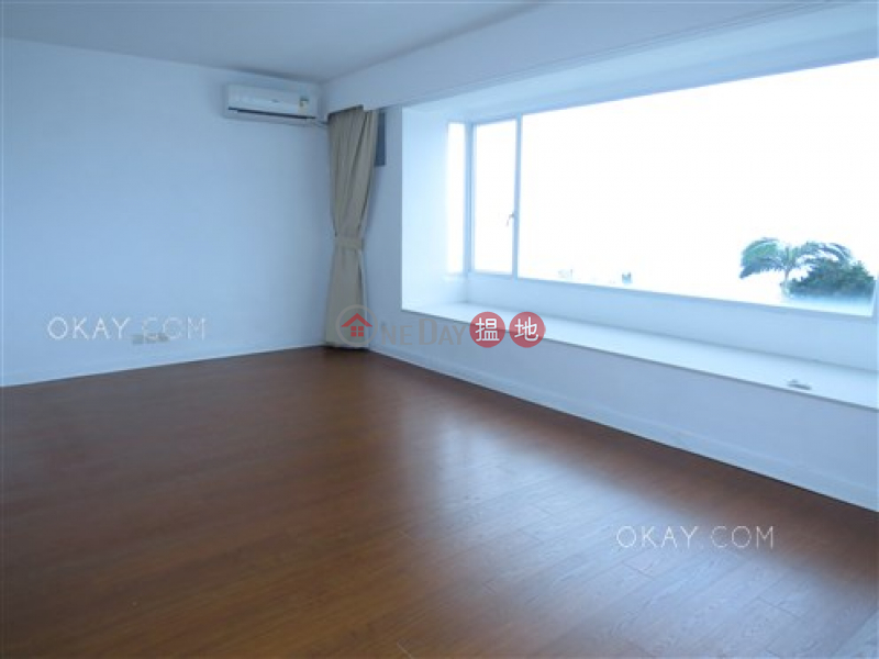 HK$ 88,000/ month, The Riviera Sai Kung, Exquisite house with sea views, rooftop & terrace | Rental