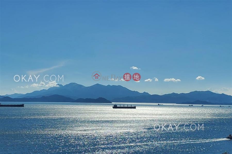貝沙灣1期中層住宅出租樓盤-HK$ 52,000/ 月