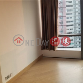 Lovely 2 bedroom with balcony | Rental