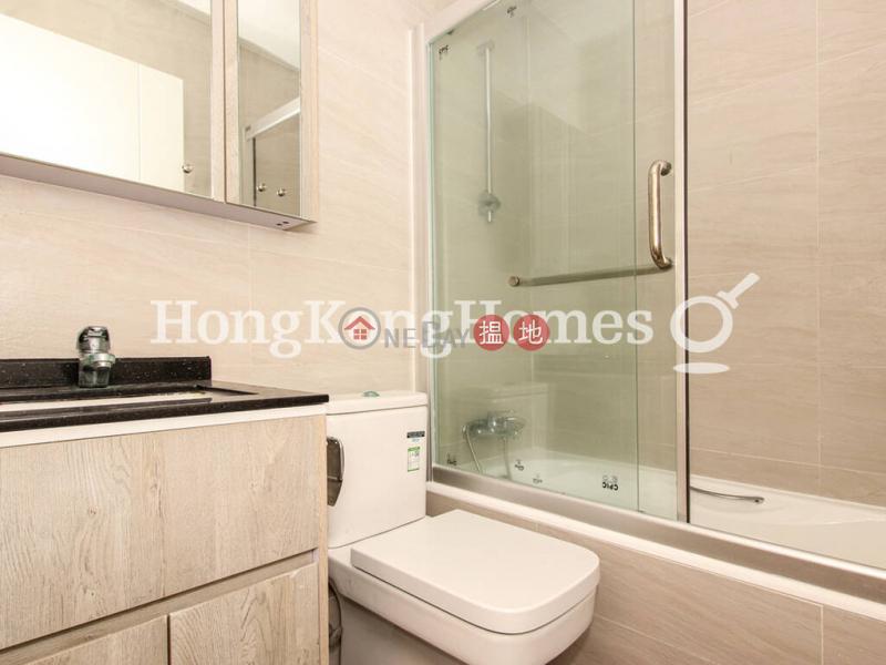 4 Bedroom Luxury Unit for Rent at 32A Braga Circuit   32A Braga Circuit 布力架街32A號 Rental Listings
