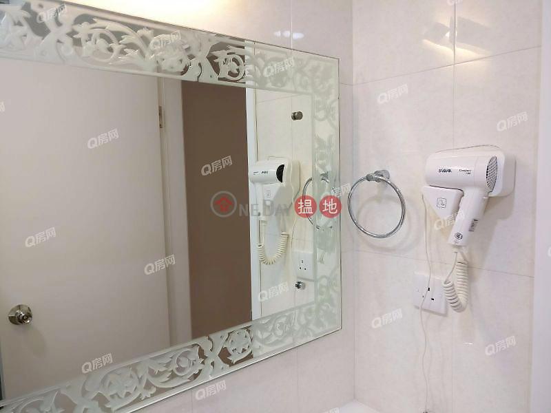 匯文樓-低層住宅出租樓盤-HK$ 45,000/ 月