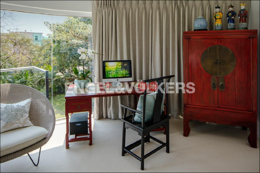 3 Bedroom Family Flat for Sale in Sai Kung | Tsam Chuk Wan Village House 斬竹灣村屋 Sales Listings