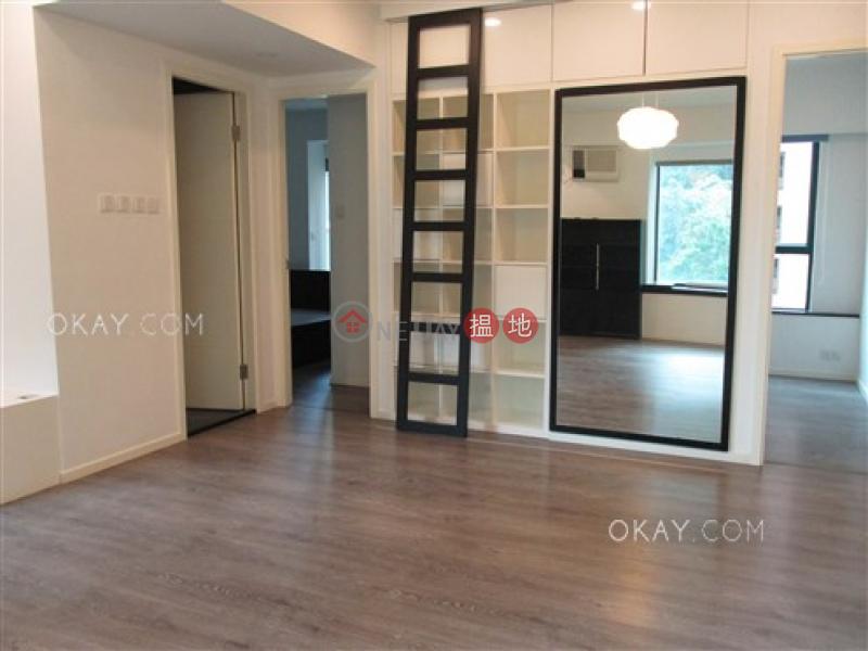HK$ 34,000/ month | Hillsborough Court, Central District, Popular 2 bedroom in Mid-levels Central | Rental