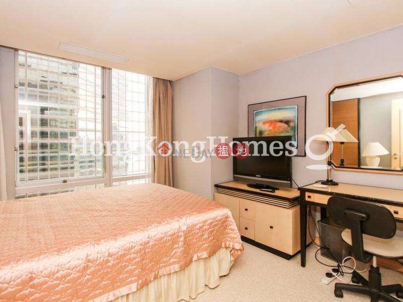 會展中心會景閣-未知-住宅 出租樓盤HK$ 28,000/ 月