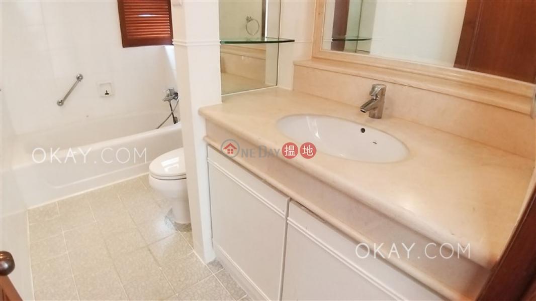影灣園2座-低層-住宅出租樓盤|HK$ 77,000/ 月