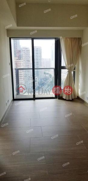 形薈2座-中層|住宅|出租樓盤HK$ 22,500/ 月