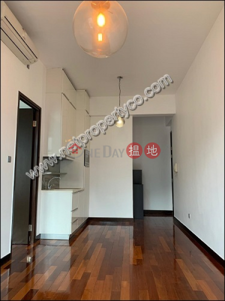 Property Search Hong Kong | OneDay | Residential | Rental Listings Furnished apartment for rent in Wan Chai