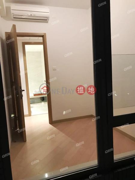 HK$ 15,000/ month | Park Circle, Yuen Long Park Circle | 2 bedroom Low Floor Flat for Rent