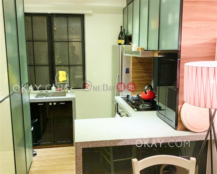 Luxurious 2 bedroom on high floor | For Sale 25 Babington Path | Western District, Hong Kong, Sales HK$ 14.5M