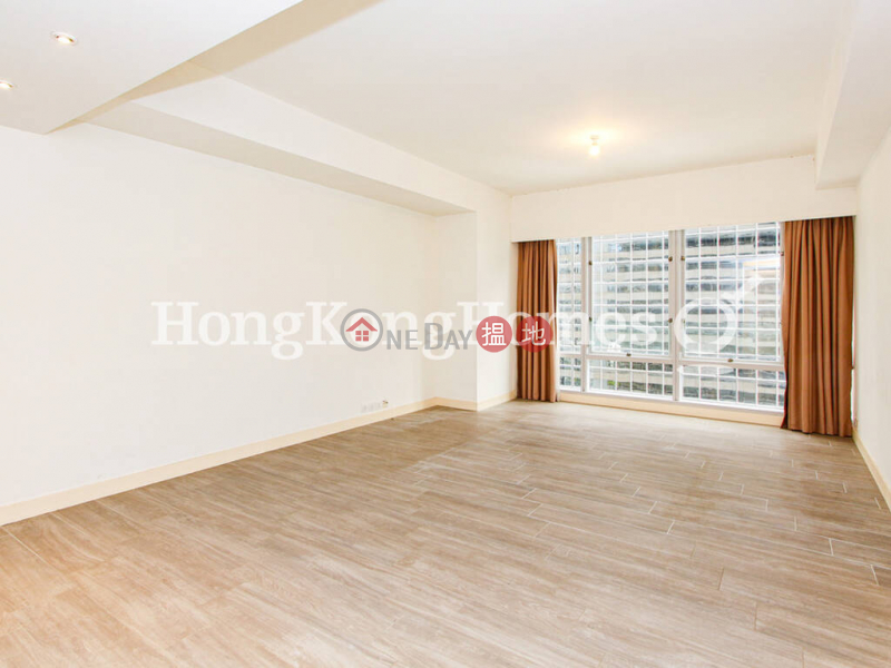 1 Bed Unit at Convention Plaza Apartments | For Sale | Convention Plaza Apartments 會展中心會景閣 Sales Listings