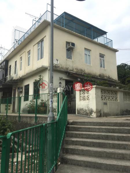 頓場下村 (Tan Cheung Ha Village) 西貢|搵地(OneDay)(2)