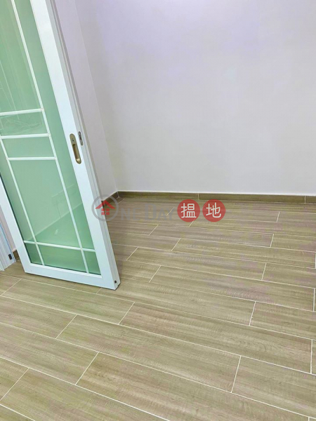 Property Search Hong Kong | OneDay | Residential, Rental Listings, *** No commission - monthly rent $6500 ***
