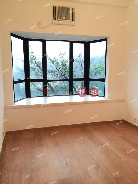 Beverly Hill | 3 bedroom Low Floor Flat for Sale | Beverly Hill 比華利山 Sales Listings