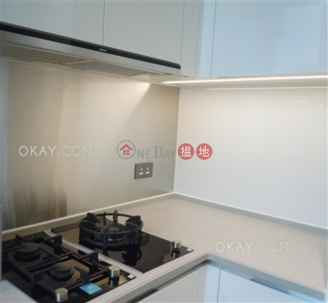 Property Search Hong Kong | OneDay | Residential | Sales Listings, Rare 2 bedroom with sea views & balcony | For Sale