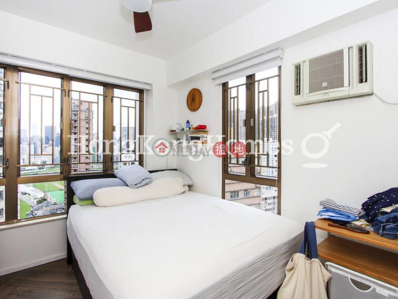 美華閣未知住宅-出售樓盤 HK$ 1,050萬