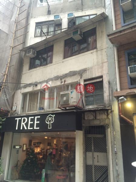 22 Elgin Street (22 Elgin Street) Soho|搵地(OneDay)(2)