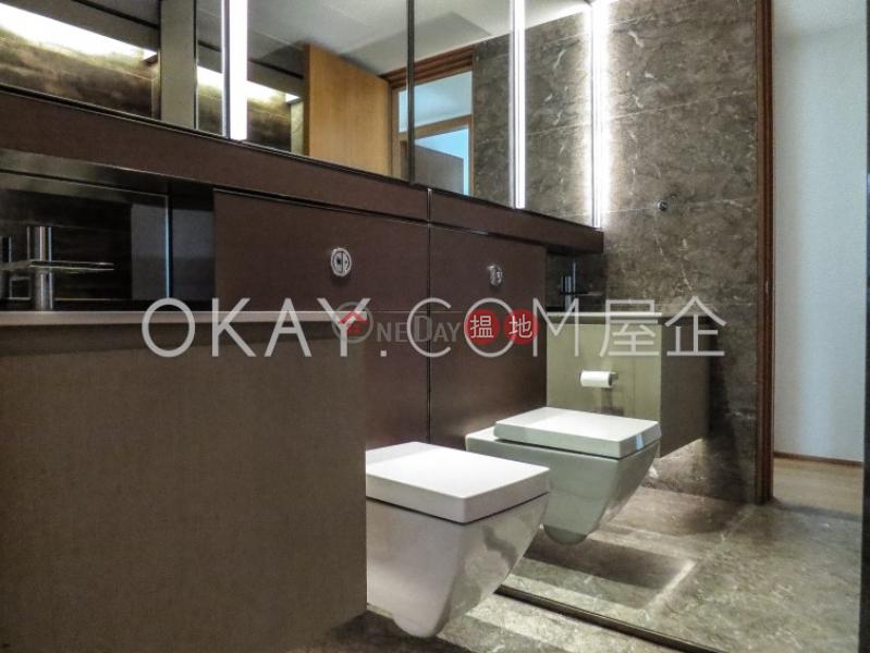 殷然中層-住宅出租樓盤HK$ 39,000/ 月