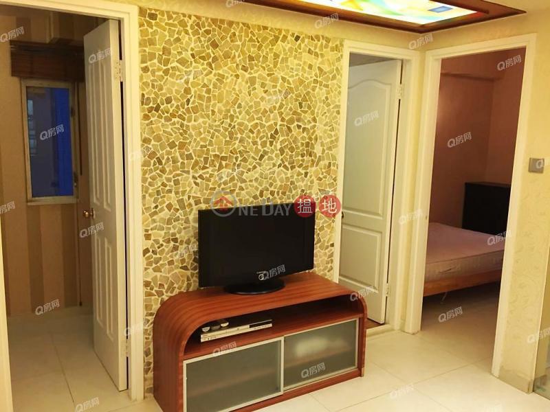 Tonnochy Towers   3 bedroom Mid Floor Flat for Sale   Tonnochy Towers 杜智臺 Sales Listings