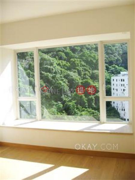 紀雲峰高層|住宅-出售樓盤-HK$ 4,500萬