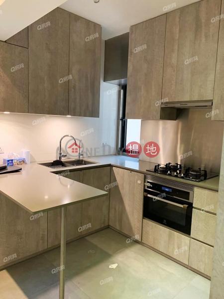永威閣低層住宅-出售樓盤HK$ 1,250萬